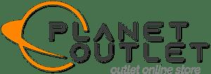 PlanetOutlet - Tienda Outlet de Tecnología